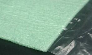Combat Plus foam underlay for laminate