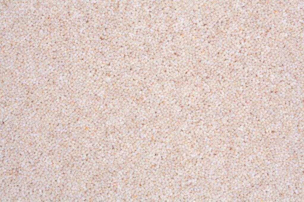 Beige Twist Carpet