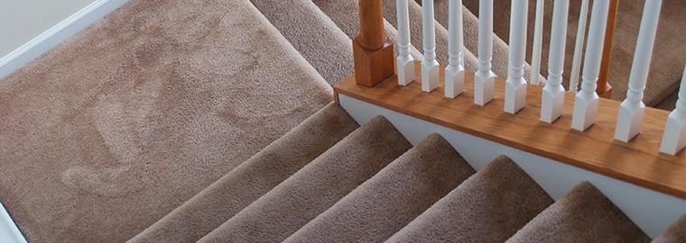 Choose carpet blog banner