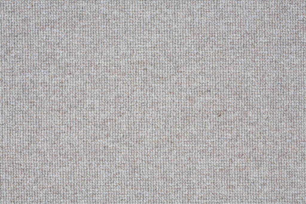 Grey Loop Carpet