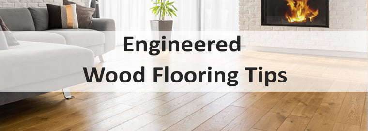 Engineered Wood Flooring Costs