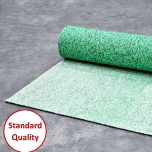 Carpenter Midas 10mm Carpet Underlay