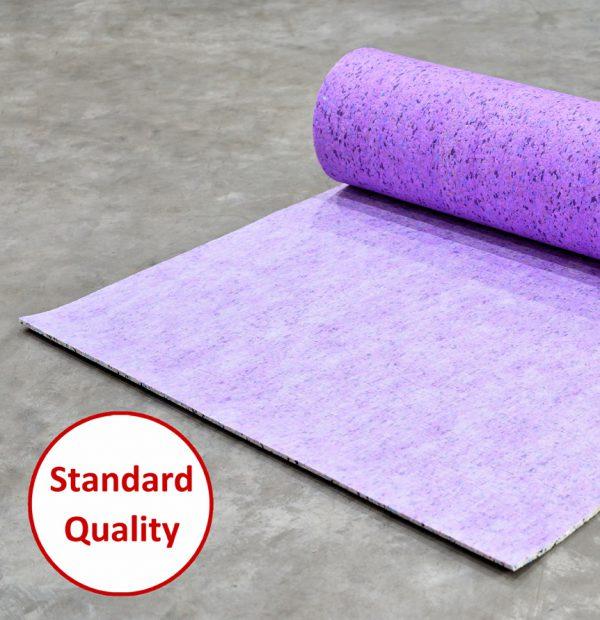 Carpenter Midas 12mm Standard Quality
