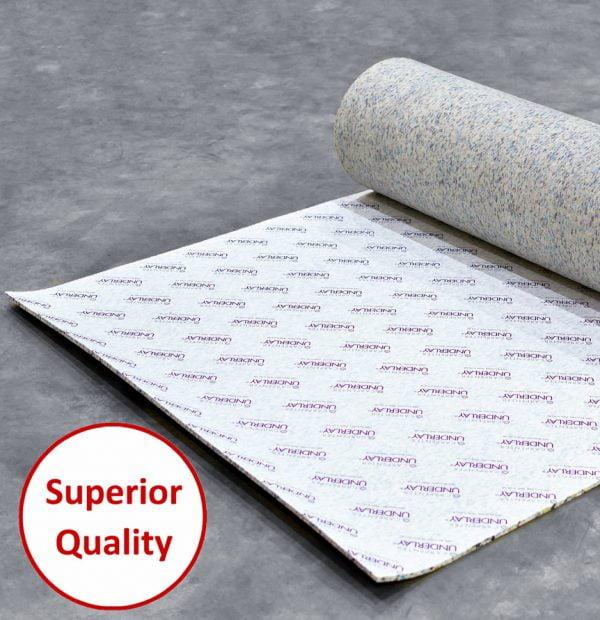 Carpenter Ultimate Living 10mm Superior Quality