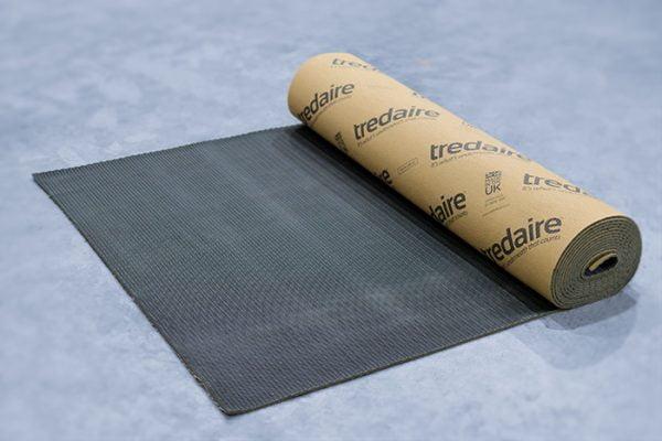 Duralay King Underlay Underfloor Heating 72px