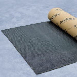 Duralay King Underfloor Heating Underlay
