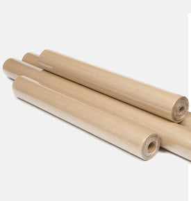 Floor Lining Paper 20m2