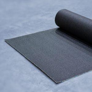 Underlay4u Magic 9mm Carpet Underlay