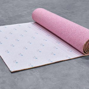 Mohawk Smartcushion 11mm Carpet Underlay