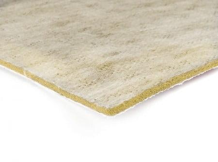 Duralay heatflow-Underfloor Heating Underlay wood-laminate