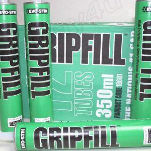 Laybond Gripfill (350ml)