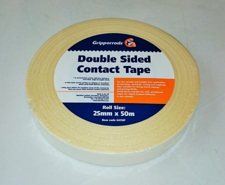 double-sided-contact-tape-25mm