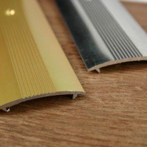 0.9m Long Flat Cover Strip