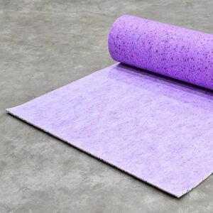 Carpenter Midas 12mm Carpet Underlay