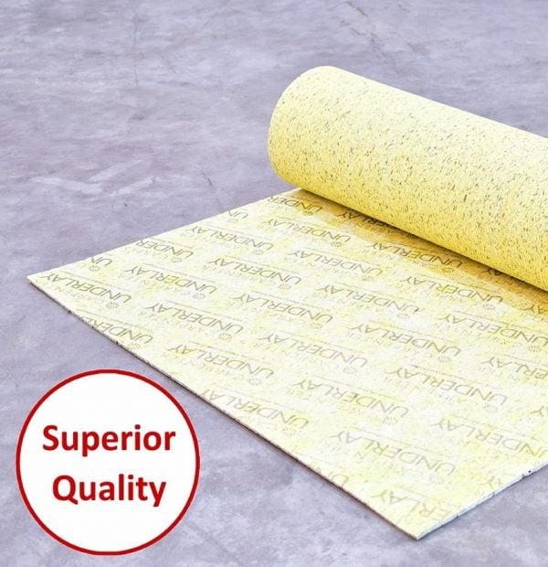 carpenter_perfect_living_10mm_superior_1