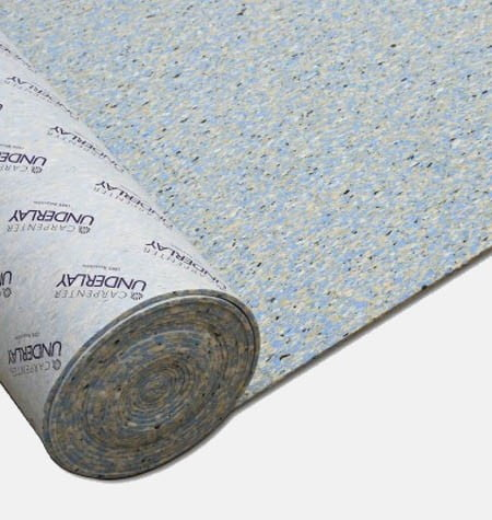 extra-step-contract-underlay