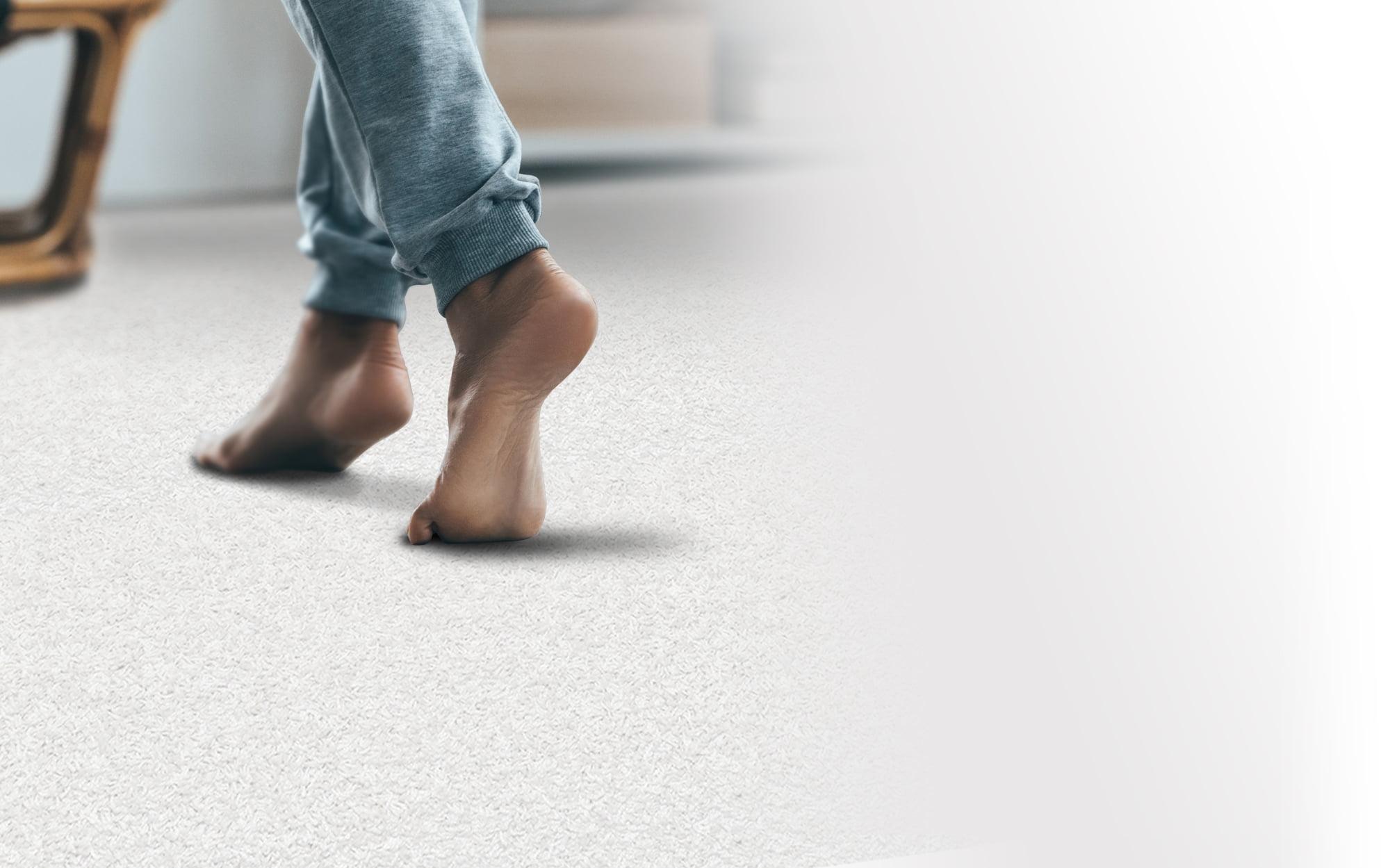 Cheap Carpet Underlays