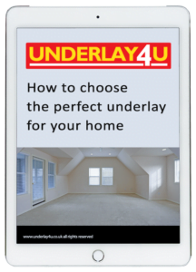 Download Underlay4u Guide Ipad