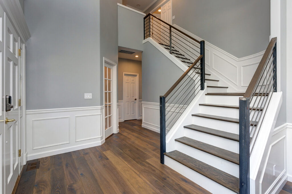 Staircase Renovation Ideas Costs 72px