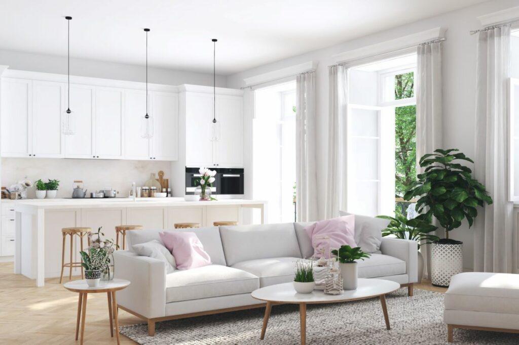Apartment-Renovation-Ideas