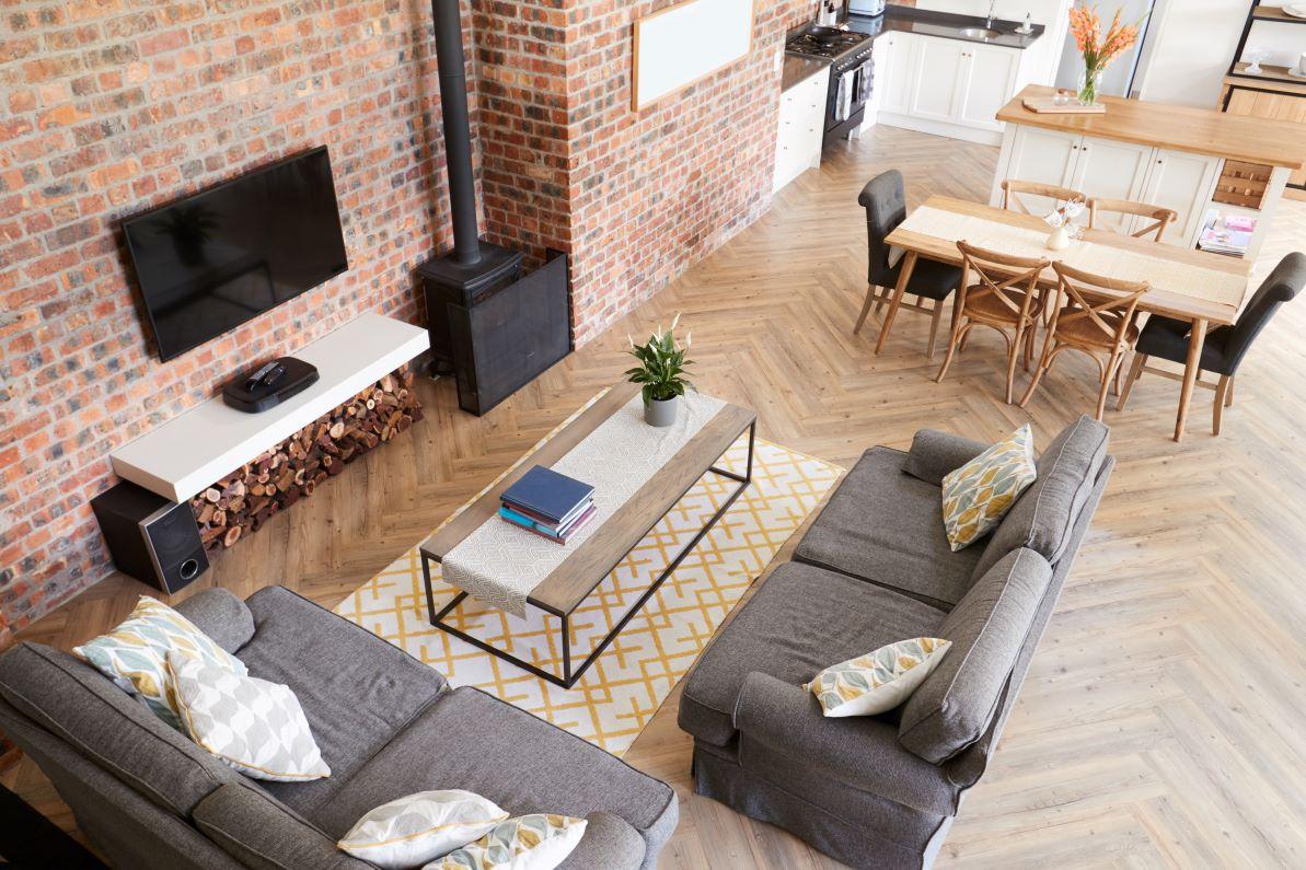 Open-Plan-Apartment-Renovation