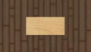 Level Wood Floor Ply Board